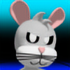 OscartheChinchilla's avatar