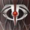 OscartheTower's avatar