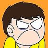OscarTien12's avatar