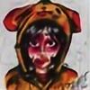 OscarTylerFitsgerald's avatar