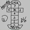 oscarwvu's avatar