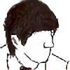 oscarX's avatar