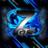 OscarZGT's avatar