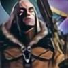 oscbarbat's avatar