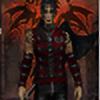 Oscelot8046's avatar