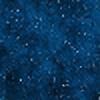 OSchwarzmondO's avatar