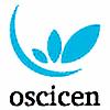 oscicen's avatar