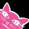 oscillateher's avatar