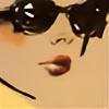 oscillons's avatar