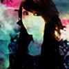 osculated's avatar