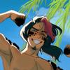 Oscuraz's avatar