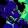 oscvanjazz's avatar