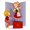 osd-vont's avatar