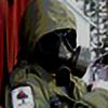OSDEBIRA's avatar