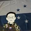 OSDFTrooper's avatar
