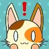 Oseike's avatar