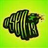 OSEN230's avatar