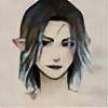 OseronPhaer's avatar