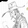 OSEVAL's avatar