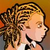 OSFsafe's avatar
