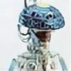 osGGGos's avatar
