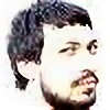 osgoodtr's avatar