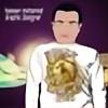 osha2010's avatar