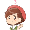 Oshachu7755's avatar