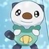 Oshacuteplz's avatar