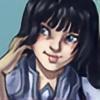 oShadowButterflyo's avatar