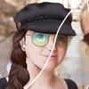 OshanxUmi's avatar