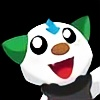 OshaPhantom's avatar