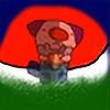 Oshawatt10024's avatar