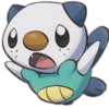 oshawoth's avatar