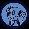oshawott150's avatar