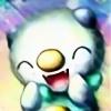 Oshawott191's avatar
