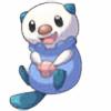 OshawottBijumaru's avatar