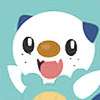 OshawottGirl's avatar