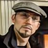 oshea714's avatar
