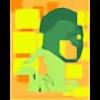 osheaworley's avatar