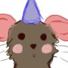 osheck's avatar
