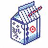 Oshi13's avatar