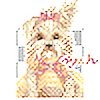 oshibori's avatar