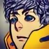 Oshiino's avatar