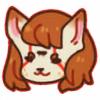 OshiiRyuu's avatar