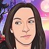 Oshiphophi's avatar