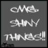 oshirenshi's avatar