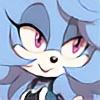 Oshiru's avatar