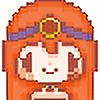 oshiz's avatar