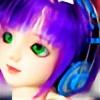 oshkyballs's avatar